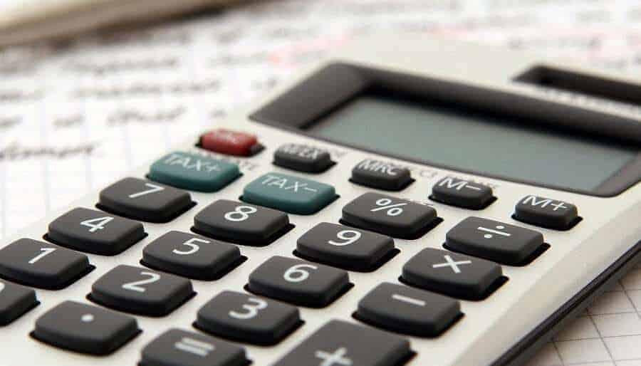 Scadenze fiscali 2020: ecco il calendario fiscale