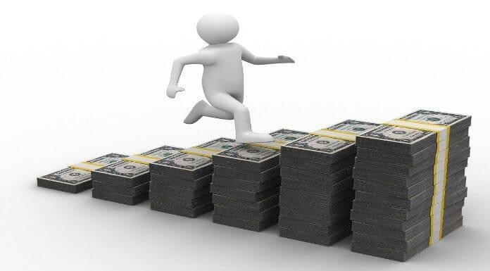 A Marzo 2020 ci sarà la Ricarica Reddito di cittadinanza