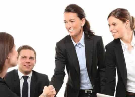 Come denunciare il datore di lavoro all'Ispettorato del lavoro