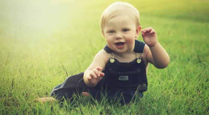Cosa fara per richiedere arretrati Bonus Bebè Inps