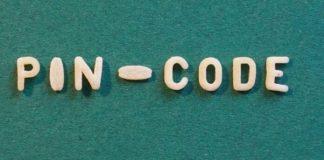 Come si recupera il Pin Inps?