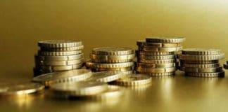 Cosa significa trattamento pensioni INPS