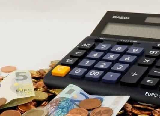 Dichiarazione dei redditi 730 nuova scadenza