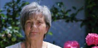 Il Cedolino Pensione Aprile 2020 Inps
