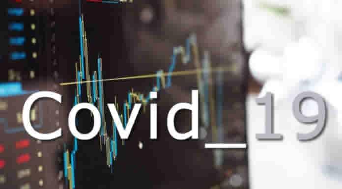 Effetti Coronavirus Covid_19 su Economia Italiana e Mondiale