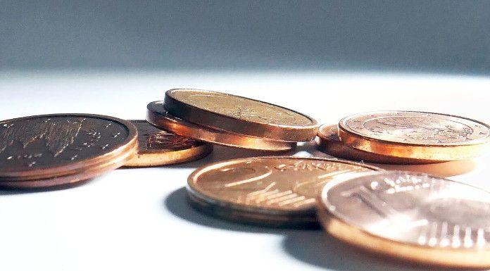 Quando pagano il Reddito di cittadinanza di Marzo 2020