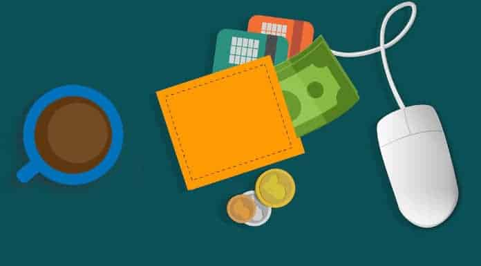 Reddito di cittadinanza stato domanda presentata a Febbraio 2020