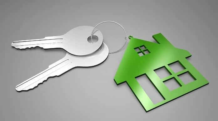Sospensione mutuo prima casa: quando è possibile?