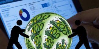 Come richiedere il premio di 100 euro lavoro?