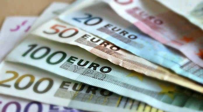 Quando arriva il Bonus 600 euro con bonifico domiciliato