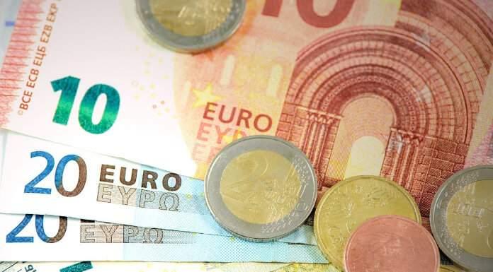 Perché non arriva il bonus di 600 euro Inps