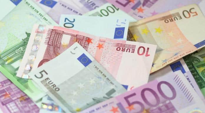 Come controllare al domanda bonus 600 euro