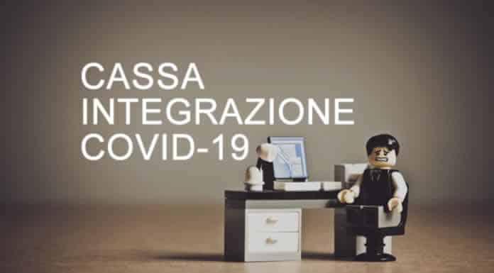 Coronavirus pagamenti - quando arriva a chi spetta - Cura Italia