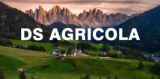 Nuova scadenza Disoccupazione Agricola 2020