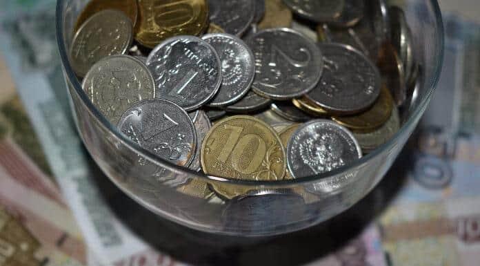 Perché la Domanda Bonus 600 euro è respinta