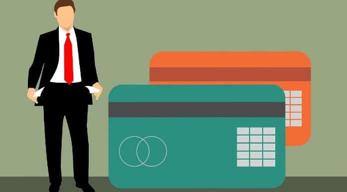 In arrivo i Pagamenti cassa integrazione guadagni Marzo 2020