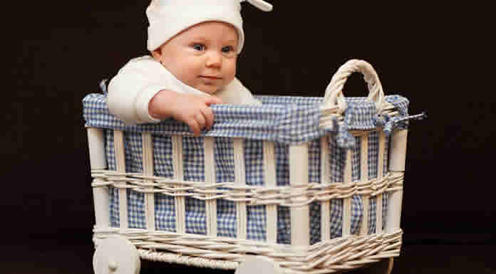 Assegno universale Bonus bebe Inps Aprile 2020