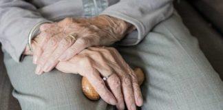 Pensioni di cittadinanza requisiti