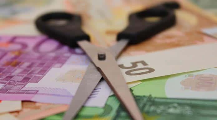 Quando arriva il bonus da 100 euro nella busta?