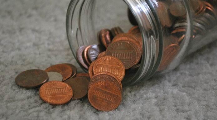 Che cosa è il Sar sostegno al reddito?