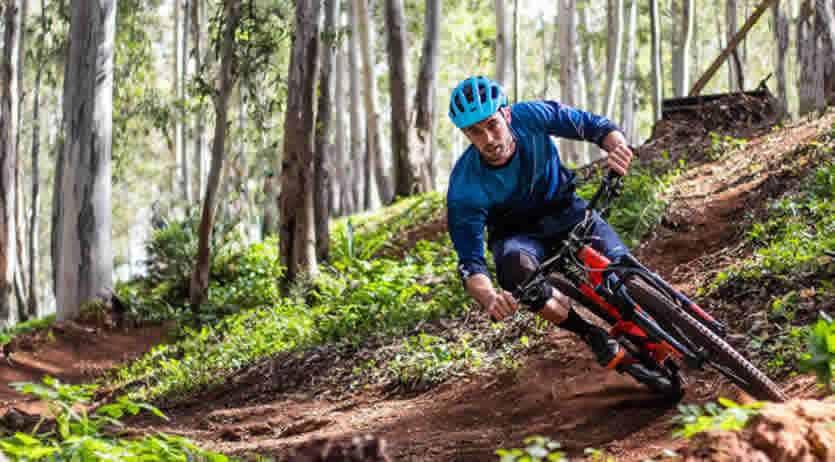 Che cos'è il Bonus mobilità - bonus bici