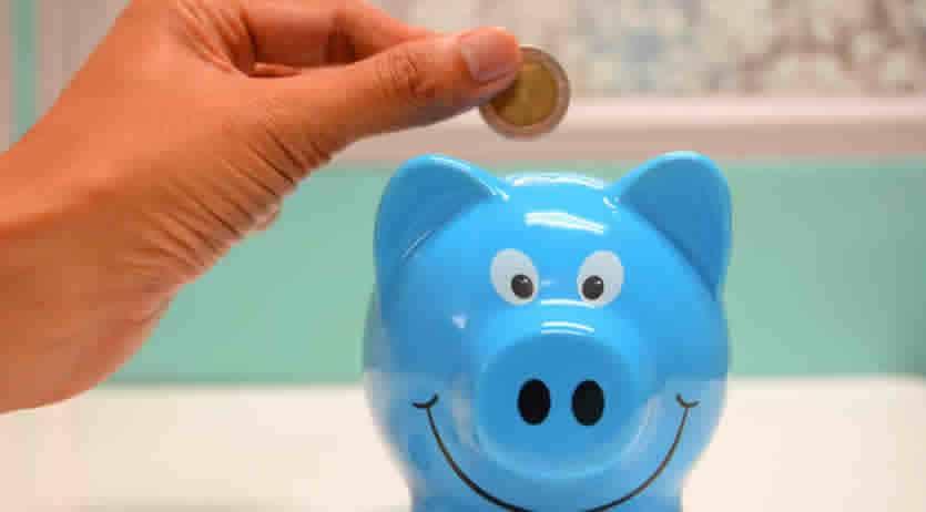 I pagamenti Inps a Giugno 2020