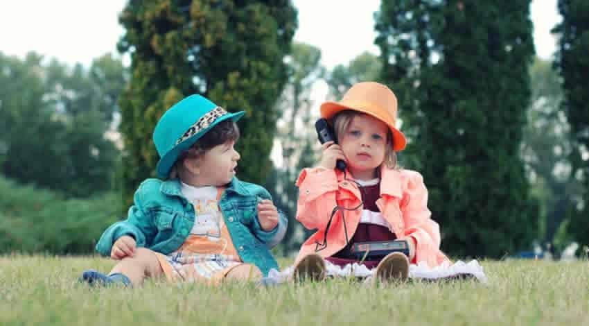 Bonus Bebè Maggio 2020 Inps