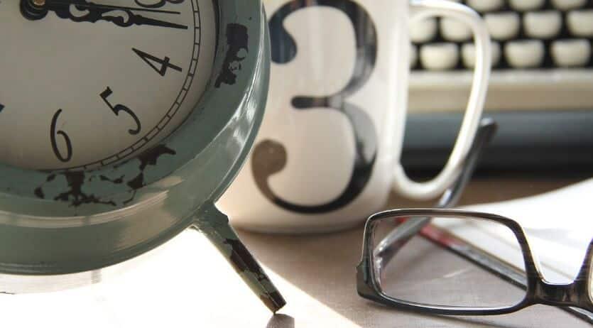 Date Calendario scadenze fiscali dopo decreto Rilancio