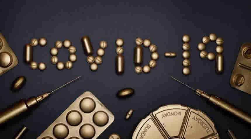 CIG coronavirus come si calcola - Covid19