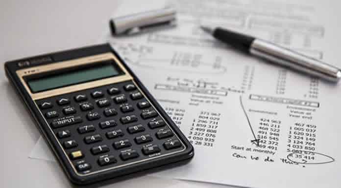 Calcolo Cassa Integrazione in Deroga e Ordinaria