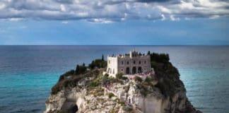 Covid-19 Pagamenti CIG Calabria 2020