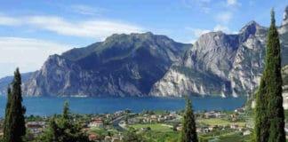 Quando cassa integrazione Lombardia 2020 covid-19