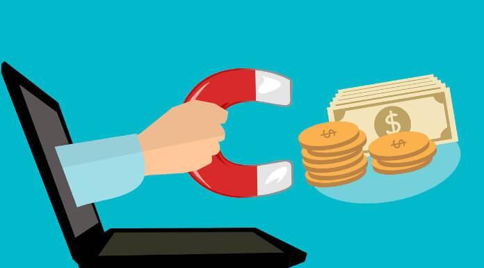 Bonus, fisco, tasse e pagamenti - cover