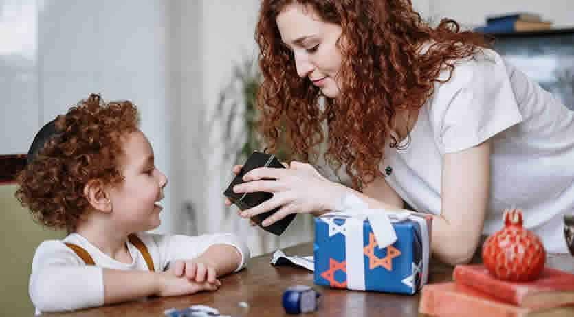 Assegno Terzo figlio 2020 pagamenti