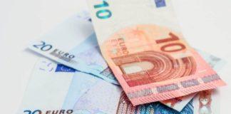 Come richiedere Bonus di 100 euro in busta paga da Luglio