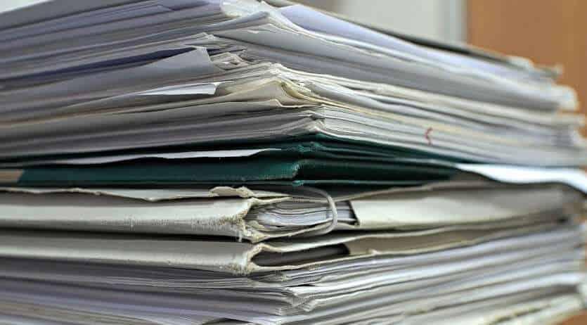 Decreto 15 Giugno 2020: Cassa Integrazione 4 settimane anticipate