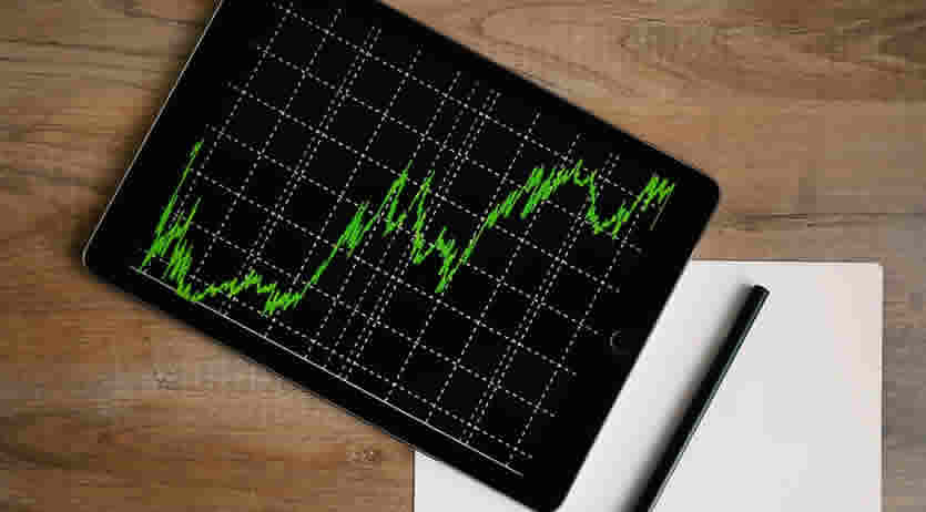 investire in borsa: il significato