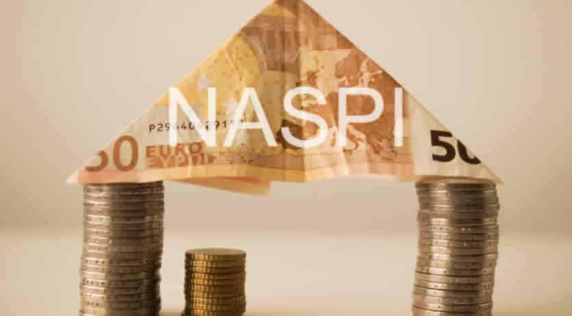 Data Pagamento Naspi Giugno 2020 – Che giorno viene pagata la Naspi?