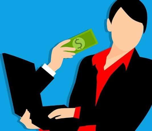 Pagamento indennità Covid lavoratori domestici