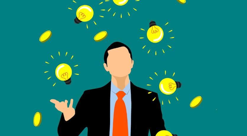 Perché il Reddito di Emergenza è sospeso o respinto