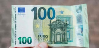 100 euro cuneo fiscale - aumenti busta paga
