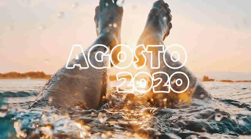 Agosto 2020 Inps: pagamenti rdc, pensioni, Renzi, Rei, REM, Bonus