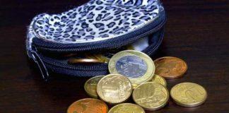 Calendario pagamenti Carta Reddito di cittadinanza Luglio 2020