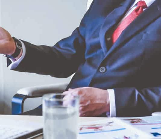 inps cassetto previdenziale aziende e consulenti