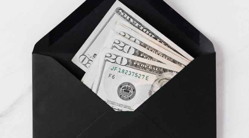 Quando pagano bonus renzi settembre 2020