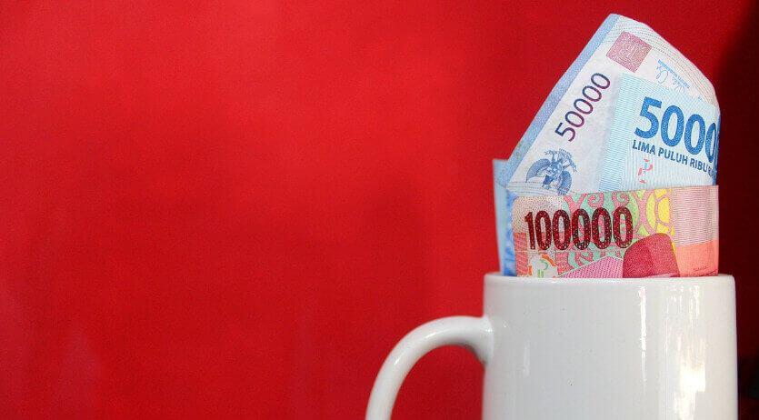 Noipa stipendio Agosto 2020