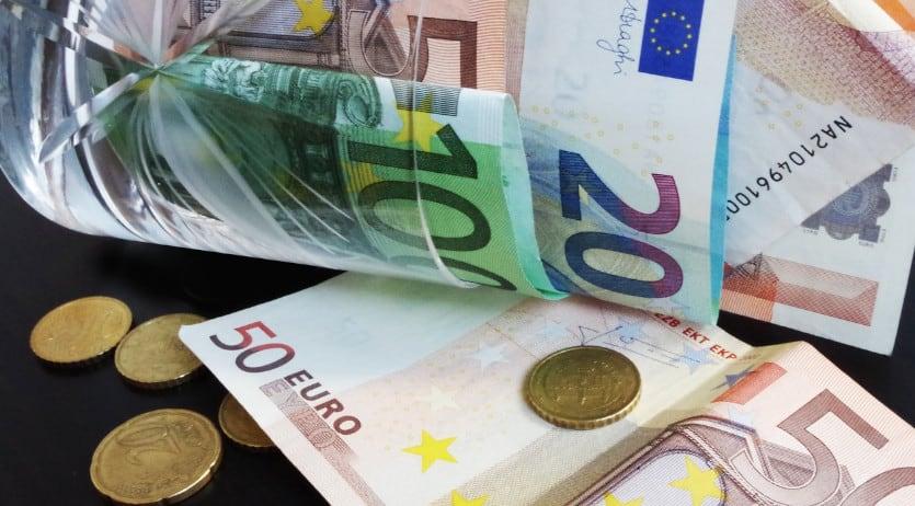 Cosa prevede la Nuova Indennità 1000 euro Decreto Agosto