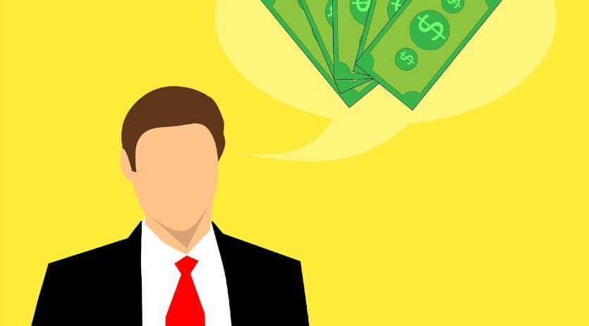 Nuovo Bonus Inps 1500 per i primi lavoratori sospesi