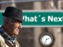 E' online il Cedolino Pensione Inps Ottobre 2020