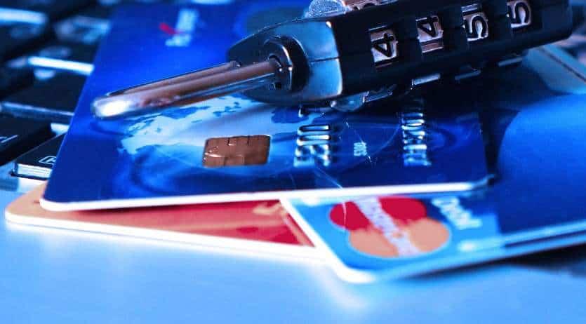 Piano cashback come ottenere 3000 euro l'anno